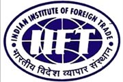 indian-institute-of-foreign-trade