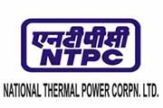 national-thermal-power-corpn-ltd